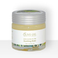Body - Soothing Balm - Lemon