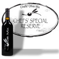Chefs' Special Reserve Dark Balsamic