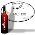 Comice Pear White Balsamic