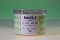 FALKSALT - Rosemary