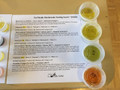 Guided Tasting Event - CA Olive Oils - June 29th