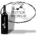 Pinot Noir Wine Vinegar (ITALY)
