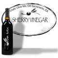 Sherry Reserva Wine Vinegar (Spain)