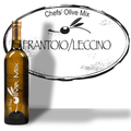 491 (Biophenols) Frantoio-Leccino (CHL) ~ Ultra Premium Olive Oil ~ Robust