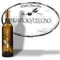 275 (Biophenols) Frantoio-Leccino (CHL) ~ Ultra Premium Olive Oil ~ Medium