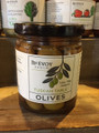 MR - Tuscan Table Olives