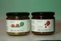 MR - Cherry Pepper Bruschetta