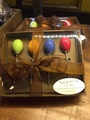 Olive Picks Gift Set - Website