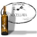 308 (Biophenols) Nocellara (Italy) ~ Ultra Premium Olive Oil ~ Medium
