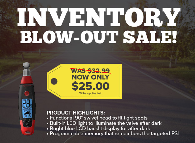 blow-out-sale.jpg