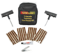 t handle repair kit - stop & go