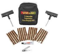 t handle repair kit - stop and go