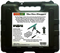 carrying case tire repair kit