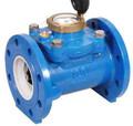 ARAD Potable Water Meters