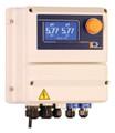 Dual Input pH Controller