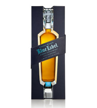 Johnnie Walker Blue Limited Edition Design