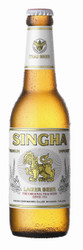 Singha 330ml