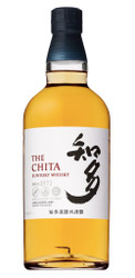 Suntory The Chita Whisky 700ml