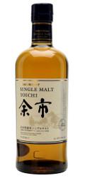 Nikka Yoichi NAS 700ml