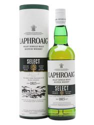 Laphroaig Select Cask 700ml