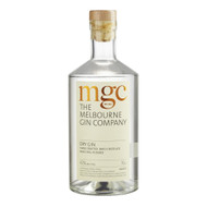 Melbourne Gin Company Dry Gin
