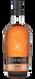 Starward Nova Wine Cask 700ml