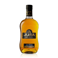 Jura Original 10 Year Old