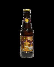 Kaiju Robohop Golden Ale 330ml - 4 Pack