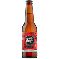 Two Birds Sunset Ale 330ml