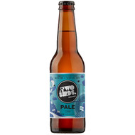 Two Birds Pale Ale 330ml