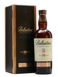 Ballantine's 30 Years Old