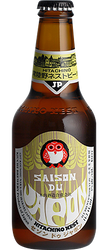 Hitachino Nest Saison Du Japon
