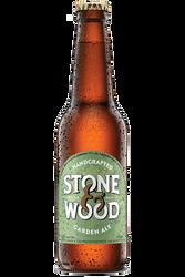 Stone & Wood Garden Ale