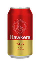 Hawkers XPA Cans