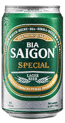 Saigon Special Can