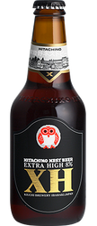 Hitachino Nest XH ( Extra High 8% )