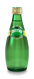 Perrier Mineral Water 350ml Glass Bottle