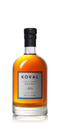 Koval Millet Whiskey
