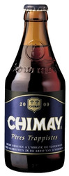 Chimay Blue 330ml - Case