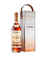 Hennessy VSOP 200th Anniversary