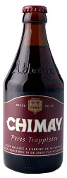 Chimay Brune / Red 330ml - Case