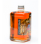 Nikka whisky from the barrel Miyagikyo Limited Edition