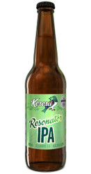 Kereru Resonator IPA 500ml