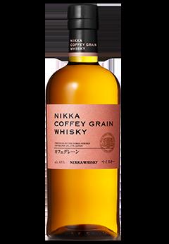 Nikka Coffey Grain 700ml