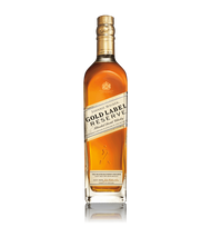 Johnnie Walker Gold Label Reserve 750ml