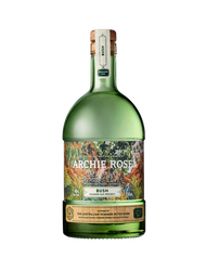 Archie Rose Summer Gin Project - Bush Limited Edition