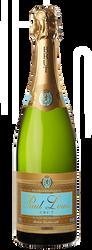Paul Louis Brut Blanc De Blanc Limited Edition Blue Label 750ml
