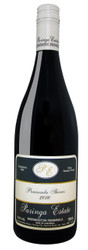 Paringa Peninsula Shiraz 2015 750ml