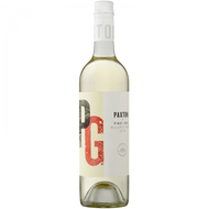 Paxton Pinot Gris 2018 750ML