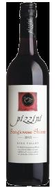 Pizzini Sangiovese Shiraz 2015 750ml